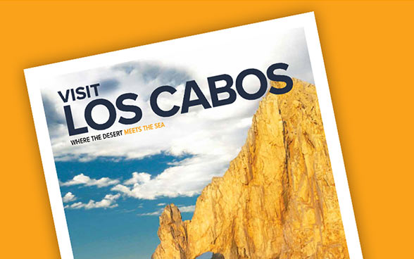 Get your free Los Cabos Guide